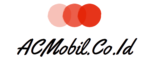 ACMobil.co.id